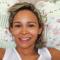 Fanny Rodrigues, 32, Palmas, Brazil