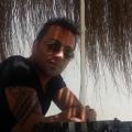 Berkant Semiz, 37, Kyrenia, Cyprus