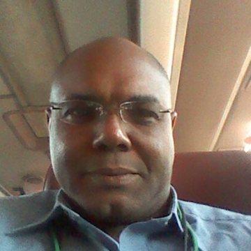 pedro heskey, 48, La Romana, Dominican Republic