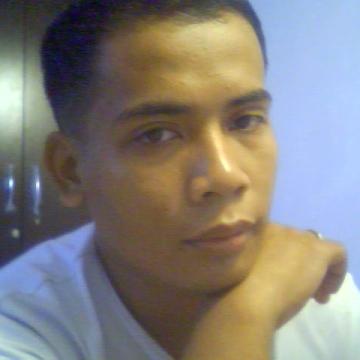 viwaht, 36, Ban Dung, Thailand