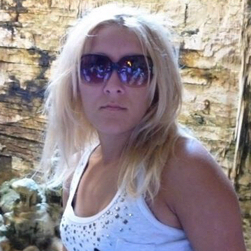 deborah, 31, Dallas, United States