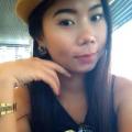 Wanmai, 25, Bang Sue, Thailand