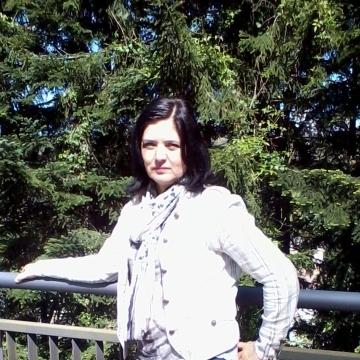 Marina, 52, Kishinev, Moldova