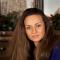 Татьяна, 28, Odessa, Ukraine