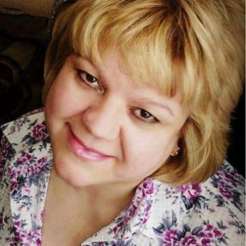 Мила, 54, Vidnoe, Russia