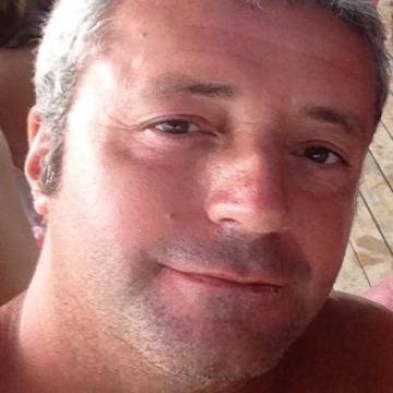 SimoSafe, 47, Mailand, Italy