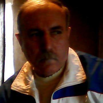 aslan, 57, Baku, Azerbaijan