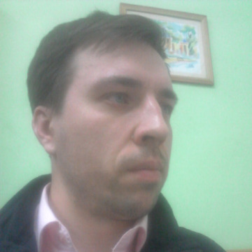 Владимир , 35, Kislovodsk, Russia