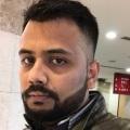 Abhi, 30, Mumbai, India