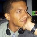 Joel Rodriguez, 29, Santo Domingo, Dominican Republic