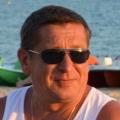 Sergejs Rusakovs, 52, Randers, Denmark