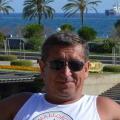 Sergejs Rusakovs, 53, Randers, Denmark