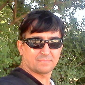89094351271, 37, Rostov-na-Donu, Russia