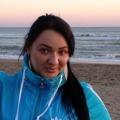 Rina, 29, Saint Petersburg, Russia