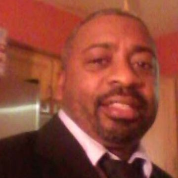 Gerald, 49, Homosassa, United States
