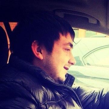 Алексей Чернов, 30, Saint Petersburg, Russia