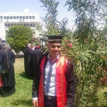 AbdO, 25, Ismailia, Egypt