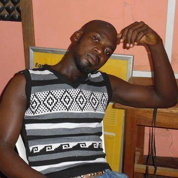 mokwe peter elangwe, 30, Douala, Cameroon