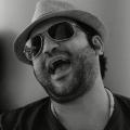 Pierre Dow, 37, Dubai, United Arab Emirates