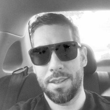 Jeuel Ortiz Ortiz, 38, Vega Alta, Puerto Rico