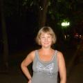 Галя Кузнецова, 43, Moscow, Russia