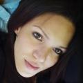 Ligia Perez Negrete, 33, Monteria, Colombia