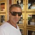 Stefan Mcdad, 49, Dubai, United Arab Emirates