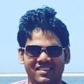 Manoj Verma, 29, New Delhi, India