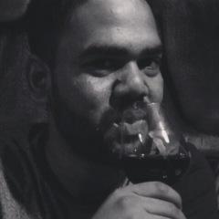 Manoj Verma, 29, Delhi, India