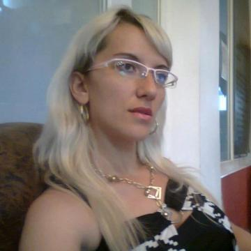 sandine, 32, Frais Marais, France