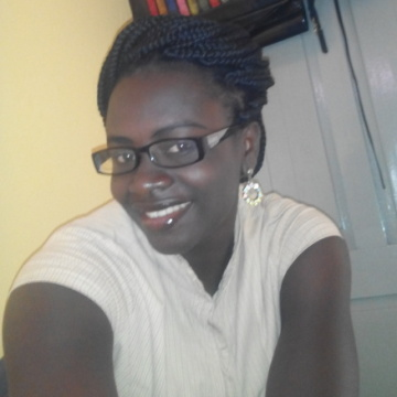 nana, 29, Accra, Ghana