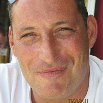 Fabian Hdez, 40, El Medano, Spain