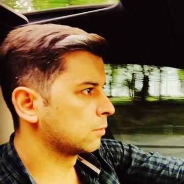 Romeo, 33, Kiev, Ukraine