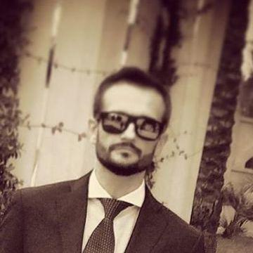 Piazzolla Antonio, 37, Trani, Italy