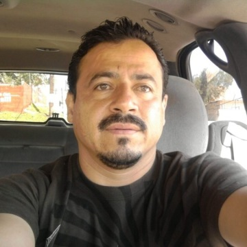 Raul Leon, 51, Ensenada, Mexico