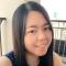 Magdalene, 27, Kuching, Malaysia