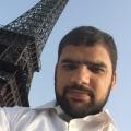imran ch, 33, Lahore Cantonment, Pakistan