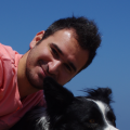 Cristián Kulczewski, 31, Vina Del Mar, Chile