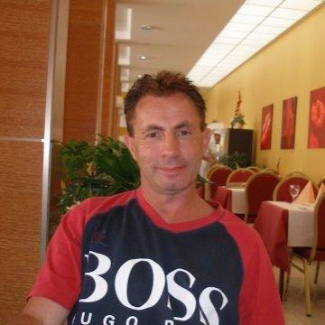 Domenico Zucano, 61, Rovellasca, Italy