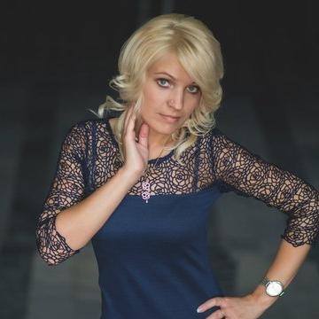 Ксения, 31, Chelyabinsk, Russia