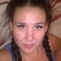 Mary hollabaugh, 32, Kiev, Ukraine