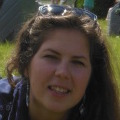 Natalka, 25, Minsk, Belarus
