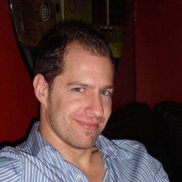 Christophe, 41, Dubai, United Arab Emirates