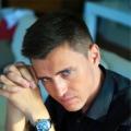 Denis Kloster, 30, Omsk, Russia