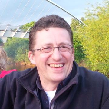 roland, 53, Nottingham, United Kingdom