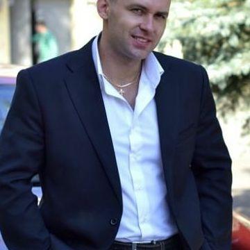 Илья Попков, , Ekaterinburg, Russia