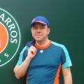 Ivaylo Nachev, 42, Varna, Bulgaria