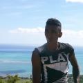 joey, 26, Port Louis, Mauritius