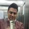 Gustavo Rodriguez Olmedo, 35, Cordoba, Argentina