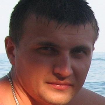 Андрей, 34, Donetsk, Ukraine